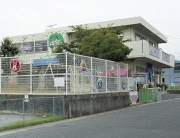 ゆたか保育園の画像1