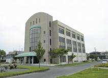 川中公民館