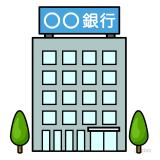 三菱UFJ信託銀行 難波支店