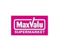 MaxValu 塩草店の画像1