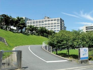 東亜大学の画像1