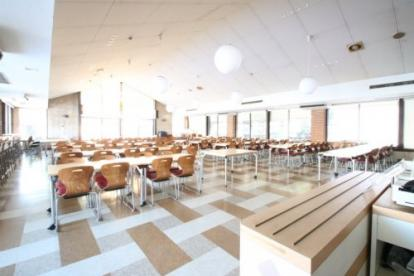 梅光学院大学の画像3