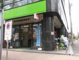 新中野駅前郵便局