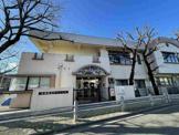 赤塚保育園