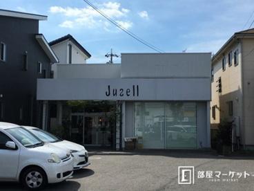 Juzellの画像1
