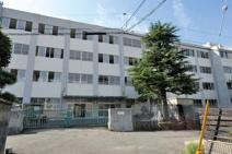 下関市立安岡小学校