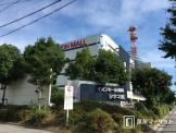 イオンモール岡崎 シネマ館