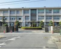 山口県立下関工科高等学校