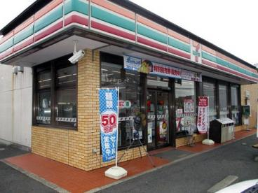 セブン‐イレブン 下関王喜店の画像1