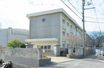 下関市立王司小学校