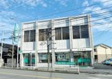 山口銀行 小月支店