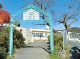 小月幼稚園