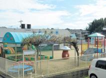 新生保育園