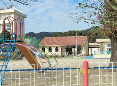 清末保育園の画像1