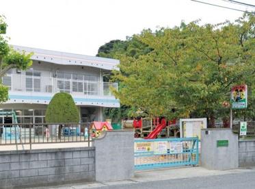 くりのみ子供園の画像1