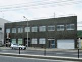下関大和町郵便局