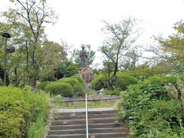 日和山公園の画像1