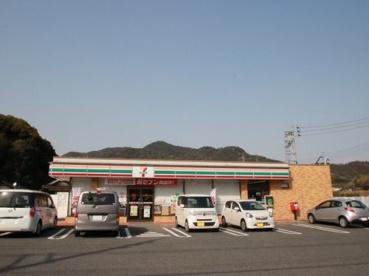セブン-イレブン下関球場前店の画像2