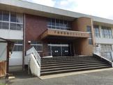 下関市豊浦体育センター