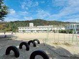 下関市立吉見小学校
