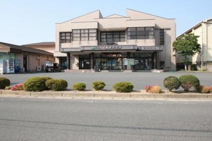 JA下関 黒井支所の画像1