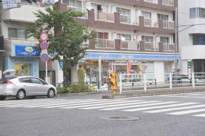 ポニークリーニング 広尾5丁目店の画像1