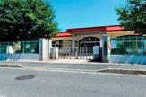 垢田幼稚園