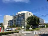 岡崎市医師会 公衆衛生センター