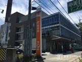 岡崎郵便局
