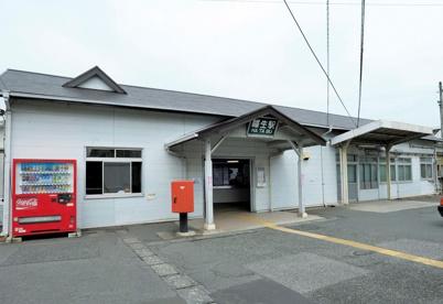 幡生駅の画像1