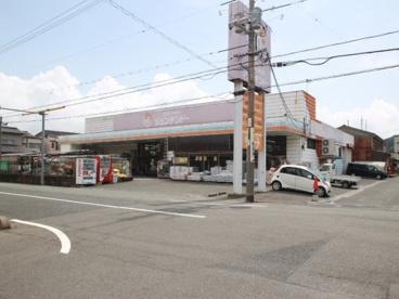 ジュンテンドー 彦島店の画像1