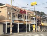 ジョイフル 下関彦島店