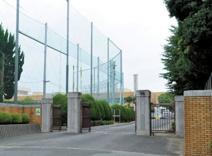 下関商業高等学校