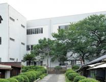 下関市立生野小学校