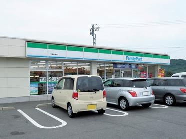 ファミリーマート下関彦島店の画像1