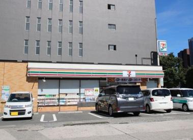 セブン-イレブン 下関岬之町店の画像1