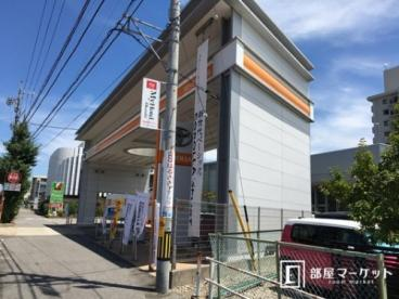 トヨタカローラ愛知 岡崎店の画像1