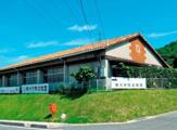 梅光学院幼稚園