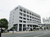 山口県下関警察署