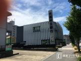 大垣共立銀行 岡崎支店