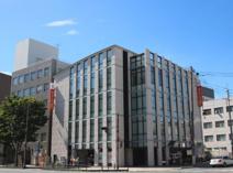 西日本シティ銀行 下関支店