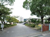 下関市立 江浦小学校