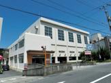 下関市勤労福祉会館体育館