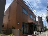 愛知銀行 岡崎南支店