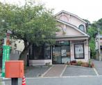 下関本町郵便局