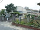 下関市立名陵中学校