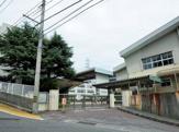 下関市立養治小学校