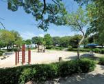 秋根記念公園