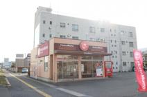 ほっともっと長府才川店