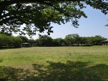 あやめ公園の画像1